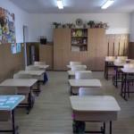 Școala Presaca